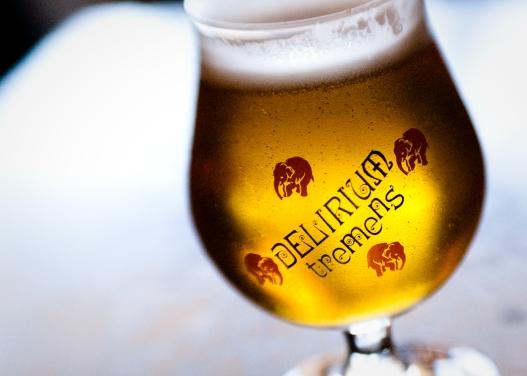 19757_miscellaneous_delirium_beer