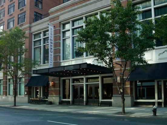 Soho_Grand_Hotel_New_York_City