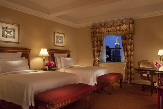 TWO-DOUBLE-BED-SUPERIOR-GUEST-ROOM
