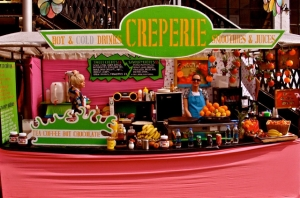 Easter-Breakfast-Crepes-galore