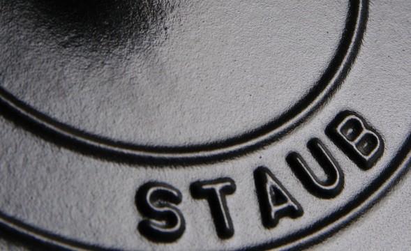 stab cooking pot