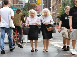 people of new york 2