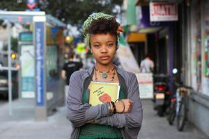 people of new york 3