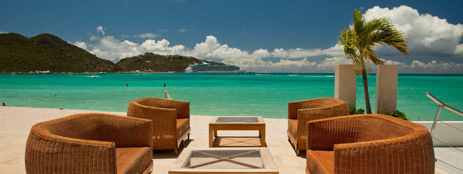 Tripadvisor top 25 all inclusive hotels the tasty traveller for Best resort all inclusive