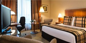 crowne-plaza-brussels-2945036269-2x1