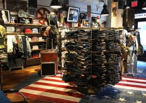 denim-and-supply-store-opening-2-600x425