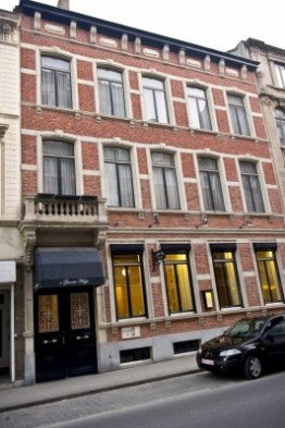 groote-huys-oostende-front