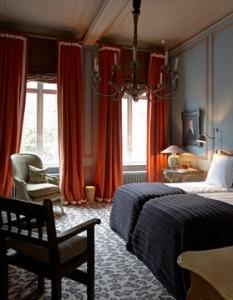 Hotel-Verhaegen-36