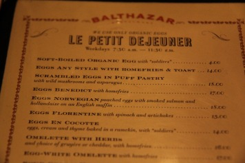 balthazar-nyc-breakfast-menu