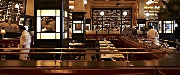 blathazar-restaurant-nyc-interior
