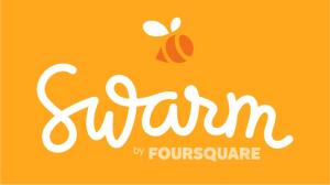 swarm by foursquare app