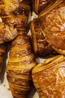 croissant gail's bakery london