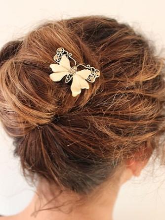 coklat ibiza hair pin
