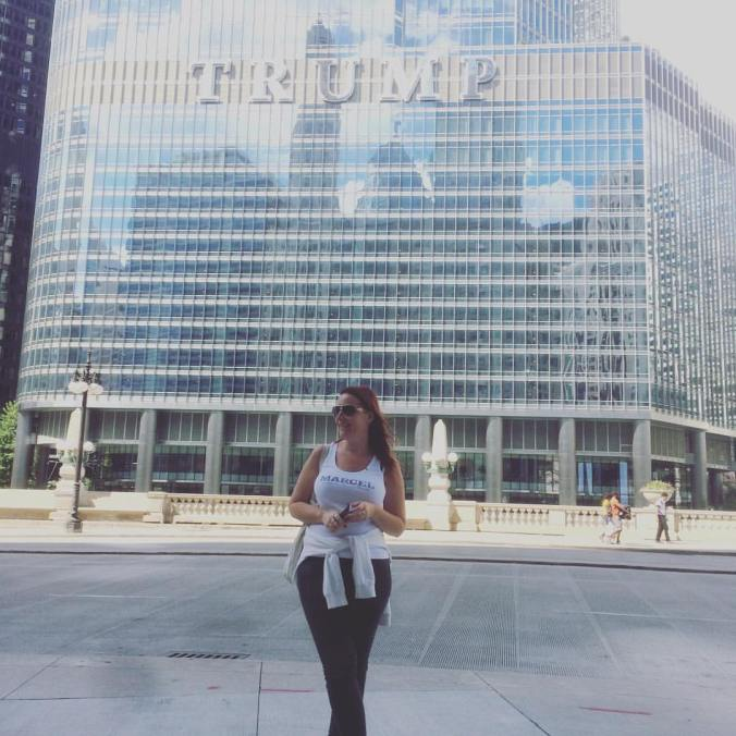 in-front-of-the-trump-towers-in-chicago