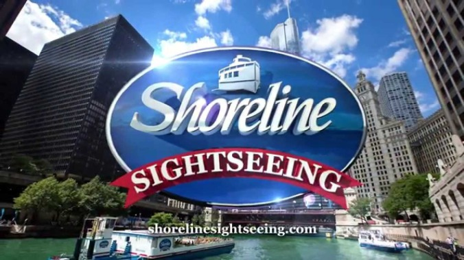 shoreline-sightseeing-water-taxi-chicago