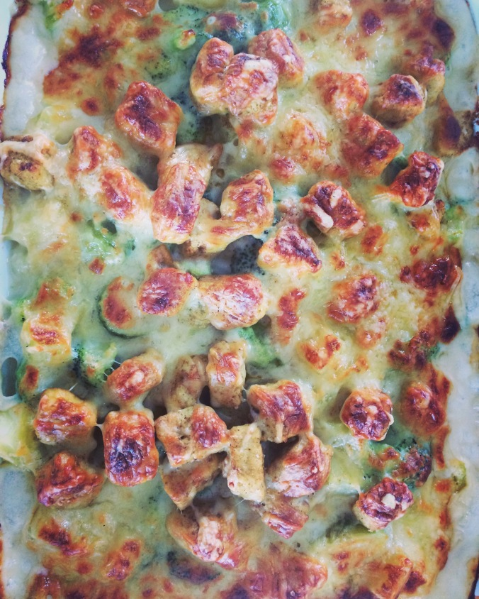 vegetable-gratin-recipe