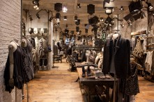 all-saints-london-store