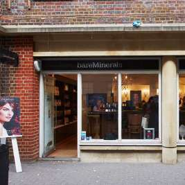 bare-minerals-london-store