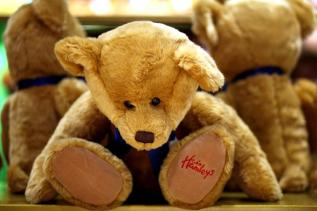 hamleys-toy-store-bear
