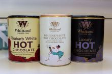 whittard-hot-chocolate