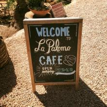 LaPaloma_sign